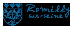 Ville de Romilly-sur-Seine