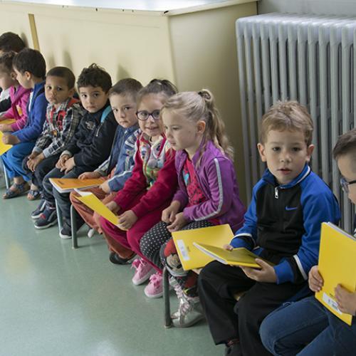 Ecole Gambetta