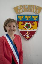 Florinda PERROT