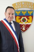 Jérôme BONNEFOI