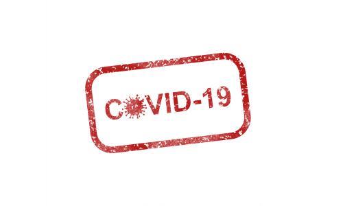 COVID-19 / La liste des établisssements ouverts et fermés