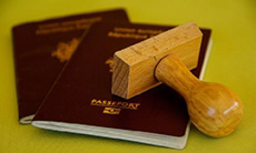 Passeport Jeunes 2017 !