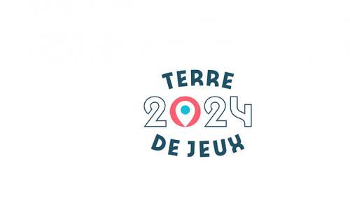 Romilly-sur-Seine rejoint officiellement la communauté « Terre de Jeux 2024 » !