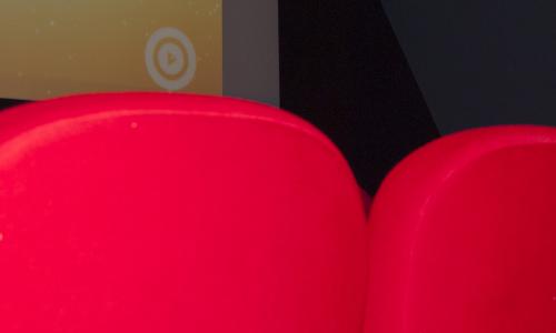 Réouverture de votre cinéma !