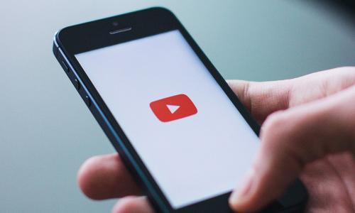 Les conseils municipaux en vidéo